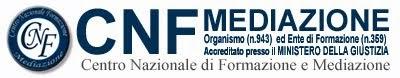 CNF Mediazioni