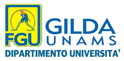 Federazione Gilda UNAMS - Dipartimento Università